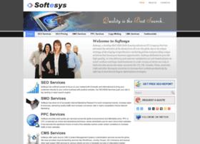 softesys.com