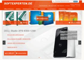 softexperten.de