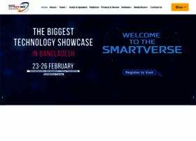 softexpo.com.bd