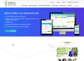 softfixer.com
