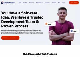 softformance.com