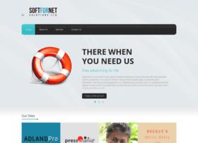 softfornet.com