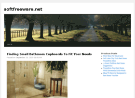 softfreeware.net