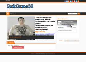 softgame32.blogspot.com