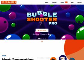 softgames.com