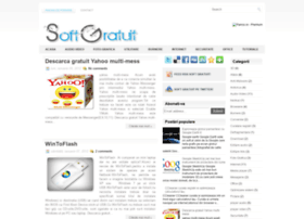 softgratuit.blogspot.com