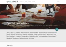 softgravity.com
