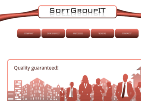 softgroupit.com