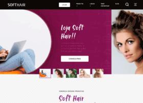 softhair.com.br