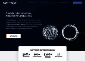 softheon.com