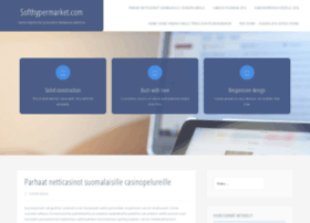 softhypermarket.com