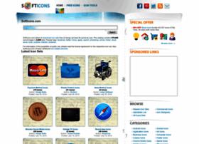 softicons.com