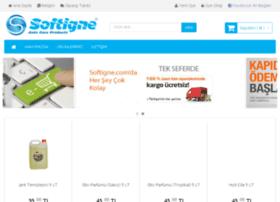 softigne.com