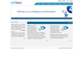 softikon.com