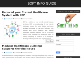 softinfoguide.blogspot.in