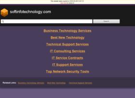 softinfotechnology.com
