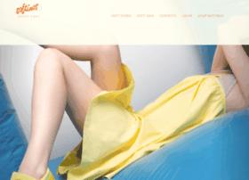 softinos.com