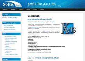 softisplus.rs