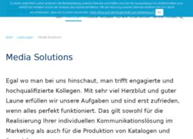 softkat.com