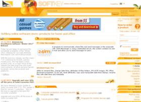 softkey.net