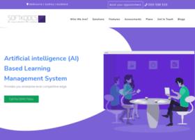 softkodes.com.au