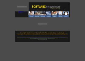 softlabs.com.my