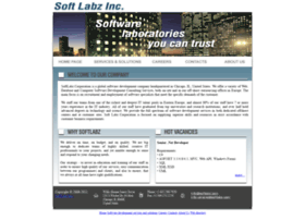 softlabz.com