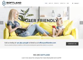 softlandro.com