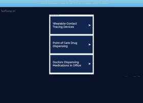 softleap.in