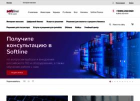 softline.ru