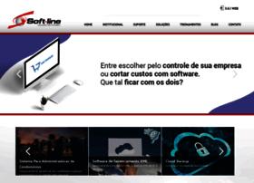 softlinesistemas.com.br