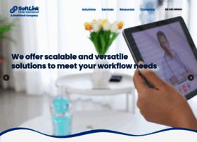 softlinkinternational.com