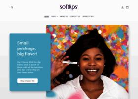 softlips.com