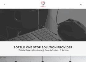 softlo.com