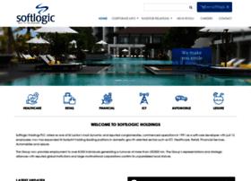 softlogic.lk