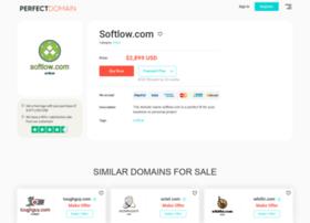 softlow.com
