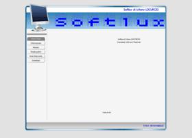 softlux.it