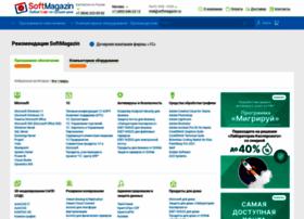 softmagazin.ru