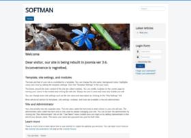 softman-pk.com