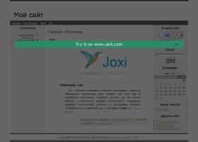softmaster.ucoz.com