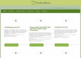 softmillon.com