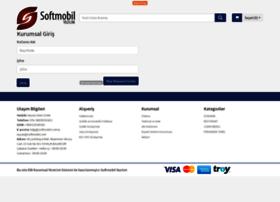 softmobil.biz.tr