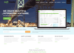 softmodal.com
