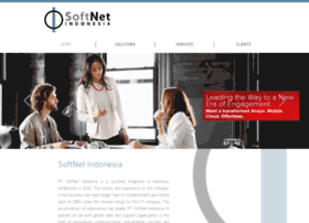 softnet.co.id