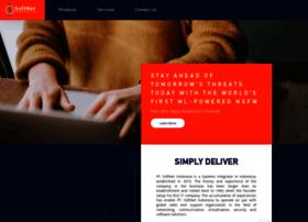 softnet.co.id
