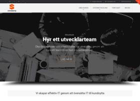 softnetwork.se