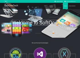 softonetech.com