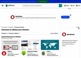 softonic-toolbar.softonic.fr