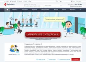 softonit.ru