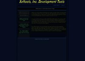 softools.com